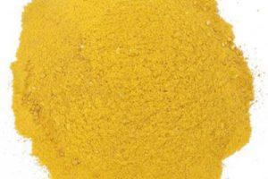bitkisel-500-CORN-GLUTEN-MEAL3