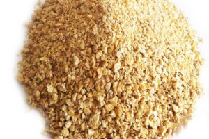 bitkisel-500-SOYBEAN-MEAL2